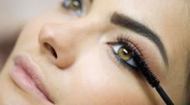 maquillage pour yeux entonces