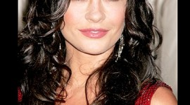 maquillage yeux catherine zeta jones
