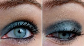 maquillage yeux kiko