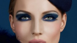 make up for ever yeux verts