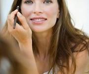 maquillage pour yeux allergiques