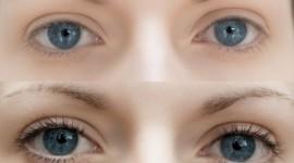 maquillage yeux sans cils