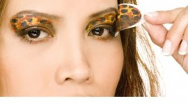 maquillage yeux sephora