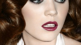 maquillage yeux yves saint laurent