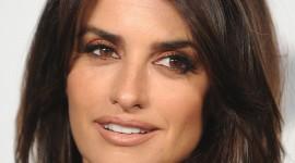 maquillage pour yeux marrons et peau mate