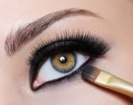 maquillage yeux conseils