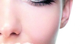 maquillage yeux facebook