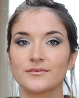 Maquillage  Nos conseils maquillage  Doctissimo