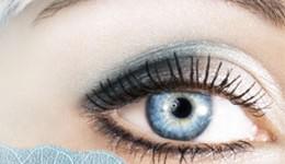 maquiller yeux selon leur forme