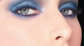 biguine make up palette yeux smoky