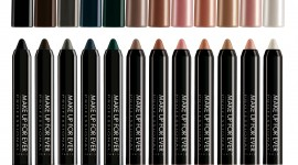 make up for ever crayon yeux waterproof