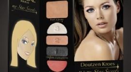 maquillage l'oréal pour yeux