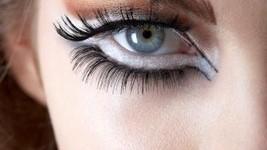 maquillage yeux dior
