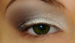make up yeux enfoncés