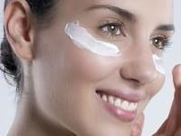maquillage pour yeux gonflés