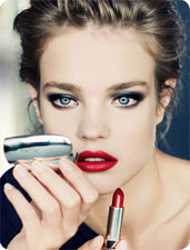 maquillage yeux guerlain