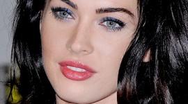 maquiller yeux gris bleu