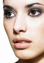 Tout le Maquillage pour le Cinéma SFX et la Fête. Prix Grossiste 30%
