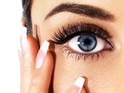 Lunettes yeux globuleux : Deguise toi, achat de Accessoires