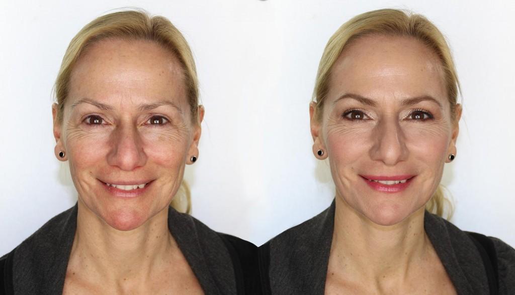 maquillage yeux pour femme 60 ans. Black Bedroom Furniture Sets. Home Design Ideas