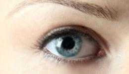 maquiller yeux ronds vidéo